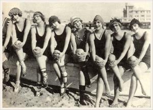 imagenes vintage gratis años veinte