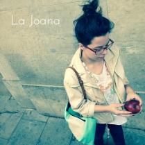 La Joana