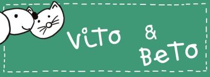 FB cover Vito i Beto VERD