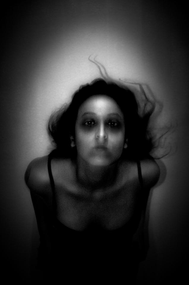 Mireia Moreno Photography