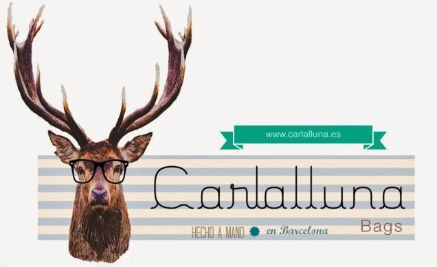 version_carlalluna