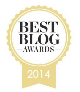 best blog awards 2014_zpsabyot4ze