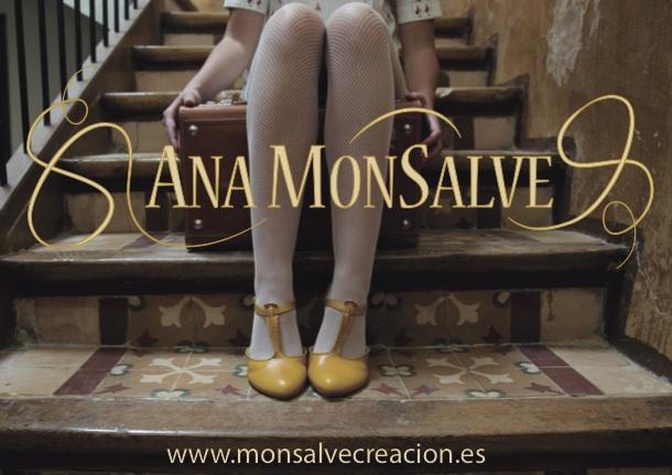zapatos-artesanales-ana-monsalve